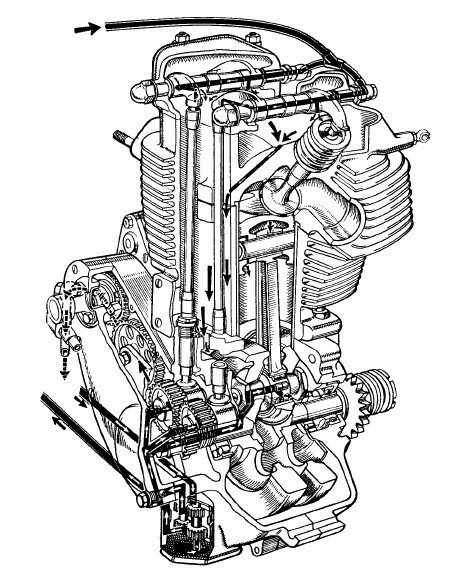 gsenginesect1
