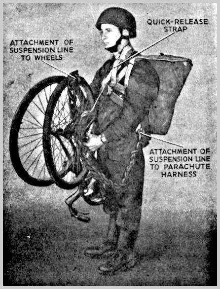 parachute_bike_A