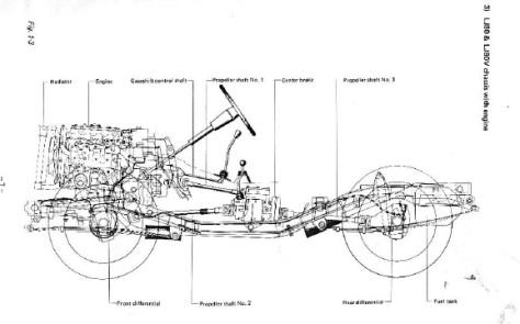 Suzuki Lj80