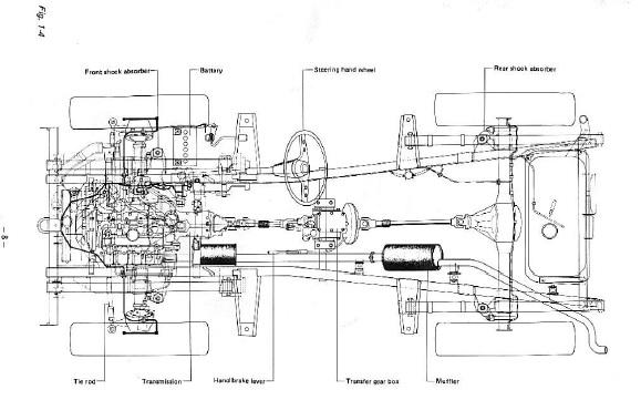 Suzuki Lj80_2