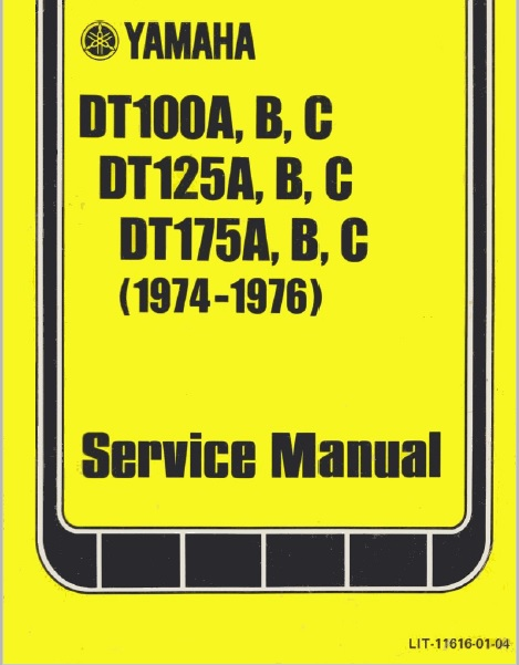 cover manual DT100
