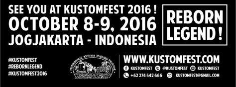 KUSTOMFEST2016