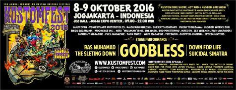 kustomfest-2016