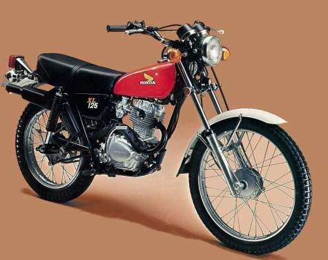 honda-xl125-74-76-3