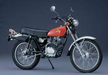 honda-xl125s-76
